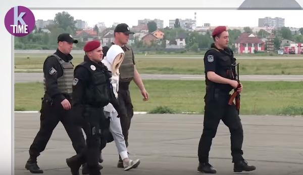 Схемы и связи: как Анатолий Матиос и его сообщники стали адвокатами фото 1