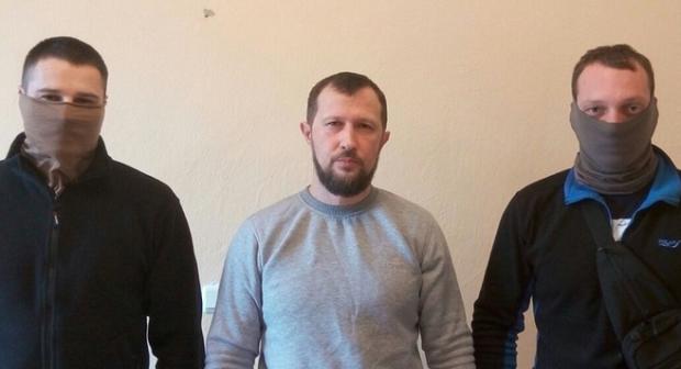 Верный слуга Луценко и Матиоса: кто помогал врать украинцам о самых громких преступлениях фото 1