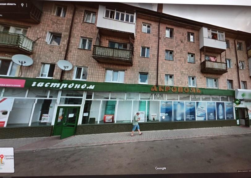 Схемы и связи: как Анатолий Матиос и его сообщники стали адвокатами фото 3