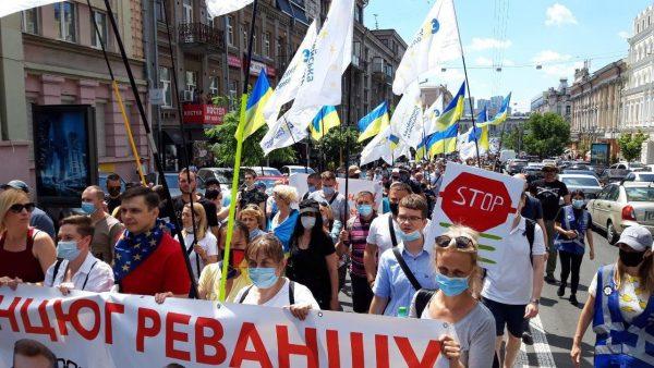 Суд в Киеве избирает меру пресечения для Порошенко: все подробности фото 3