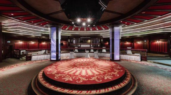 Опера открывается с казино играть карты с картинками