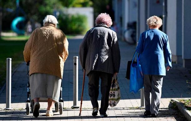 Поколение нищих: как живут украинские пенсионеры и почему вспоминают «лихие 90-е» фото 2