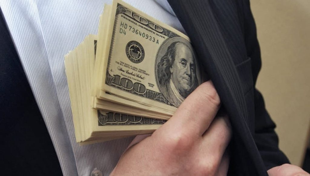 Непомерные тарифы: как на украинцах «греют» миллиарды фото 3