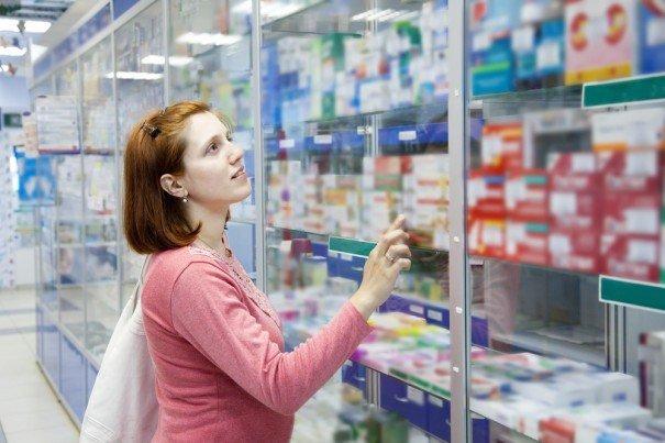 Фармацевтическая помойка: что происходит на украинском рынке лекарственных средств фото 1