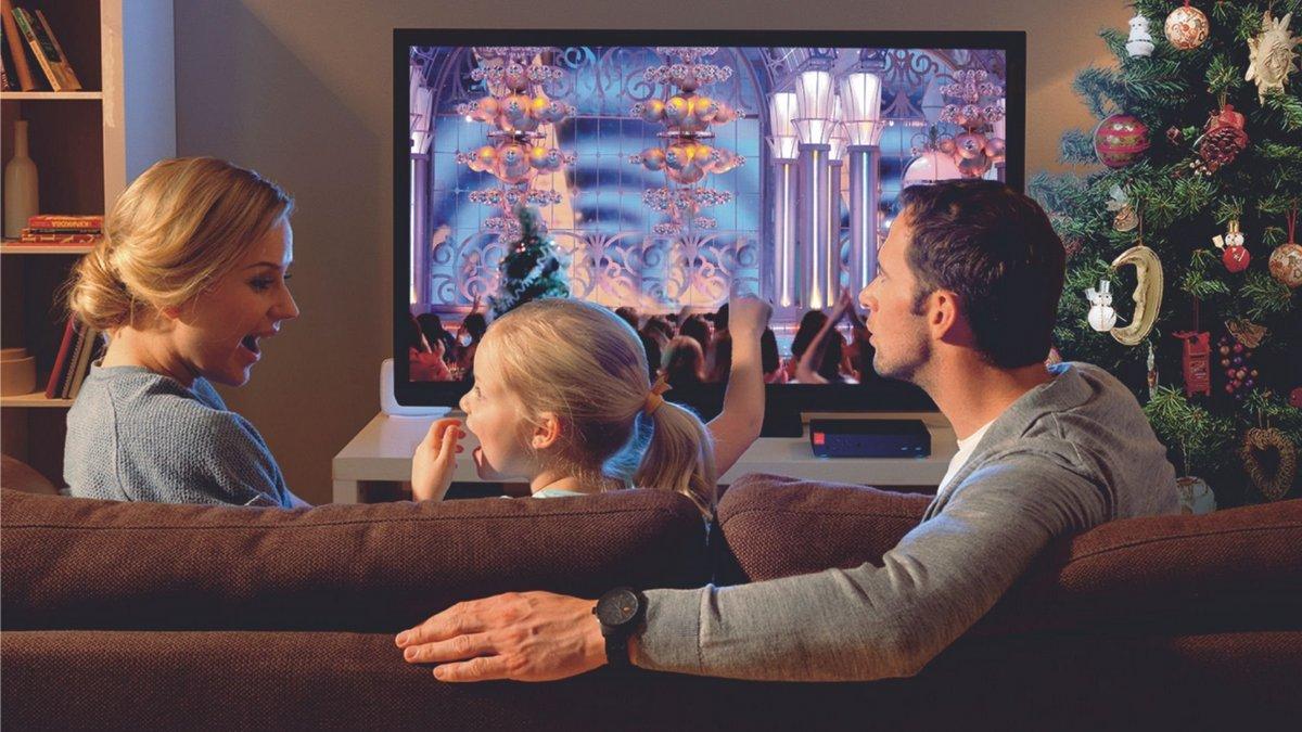 Где можно посмотреть ТВ-каналы в интернете