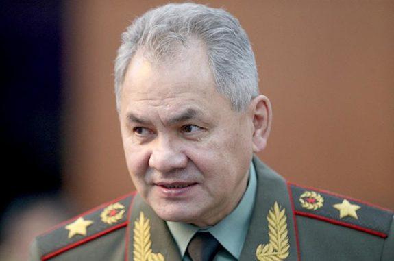В России рассказали, когда планируют завершить военные манёвры