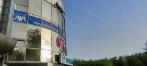 Украинский язык в Донецке: что осталось от мовы фото 5
