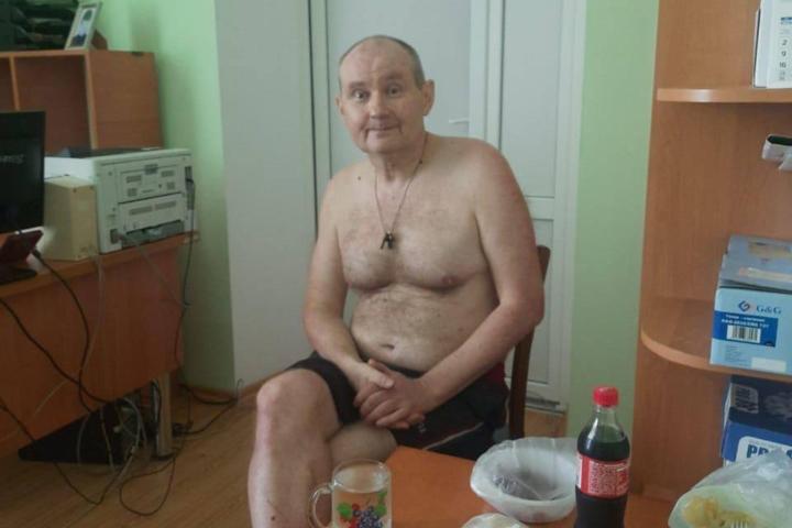 СБУ VS НАБУ: кто такой судья Чаус и почему за право его арестовать в Киеве развернулась настоящая битва спецслужб? фото 2