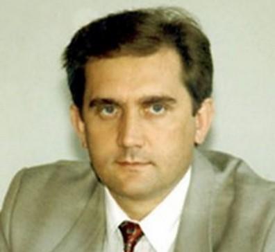 Дмитрий Разумков: политический дублер Зеленского фото 1
